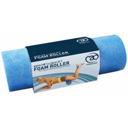 Foam Roller 45cm Fitness Mad