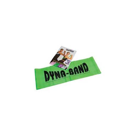 Dyna Bands