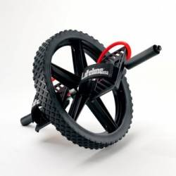 Power Wheel Lifeline