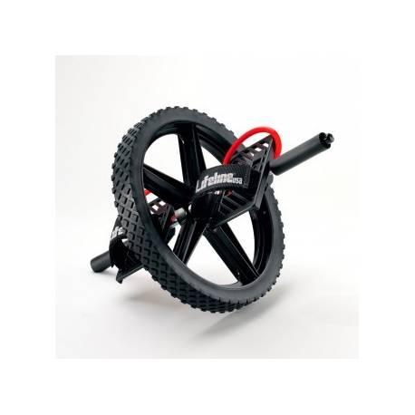 Power Wheel Lifeline