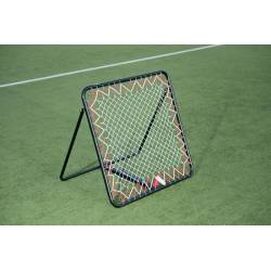 Rebounder Precision Training