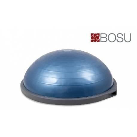Balanstrainer Pro Edition BOSU