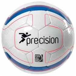 Rosario Wedstrijdvoetbal Precision Training