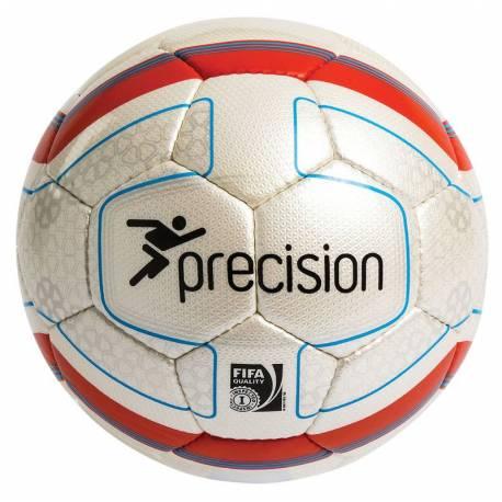 Santiago Wedstrijdbal Precision Training