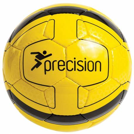 Penerol Wedstrijdbal High vision Precision Training