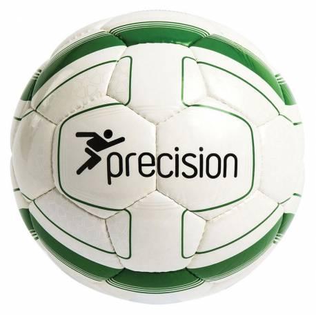 Cordino Wedstrijdbal Precision Training