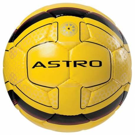 Astro Trainingsbal Precision Training