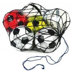 Ballennet 12 Ballen Precision Training