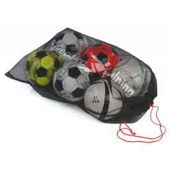 Ballentas Mesh 10 Ballen Precision Training