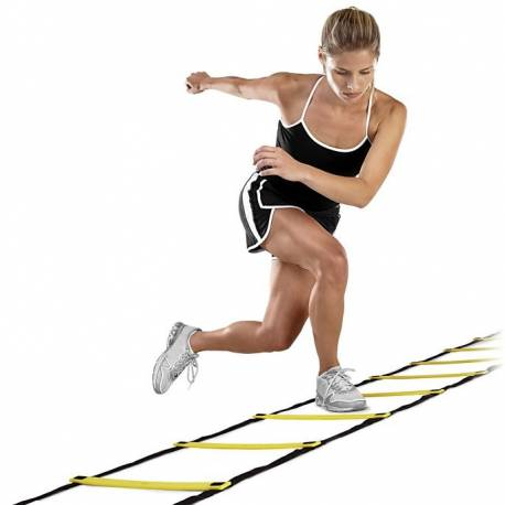SKLZ Speedladder