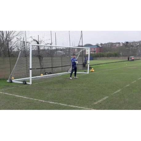 Keeper Bungee Kit Precision Training