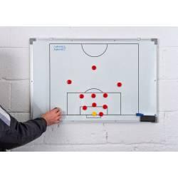 Coachbord Medium Precision Training