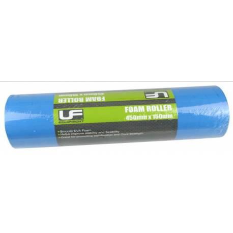 Foam Roller UFE