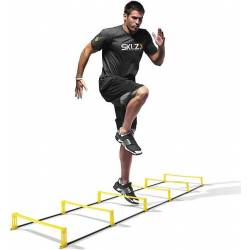 Speedladder Elevation SKLZ