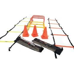 Junior Speed Agility Set Precision Training