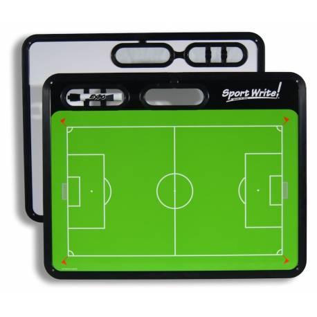 Coachbord Voetbal Sportwrite