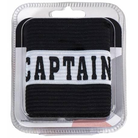 Aanvoerdersband Captain