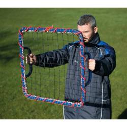 Hand Rebounder Precision Training