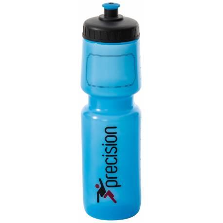 Gekleurde Bidon Blauw Precision Training