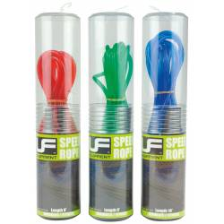 Springtouw UFE Pack