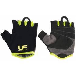 Fitness Handschoen UFE