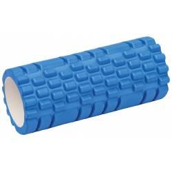 Foam Roller UFE Blauw