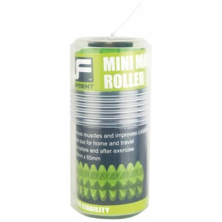 Mini Foam Roller UFE