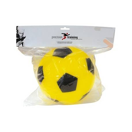 Foam Voetbal 200mm Precision Training