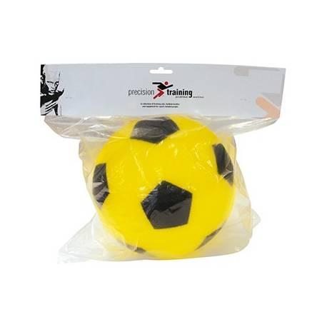 Foam Voetbal 200mm Precision Training