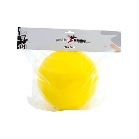 Foambal 200 mm Precision Training