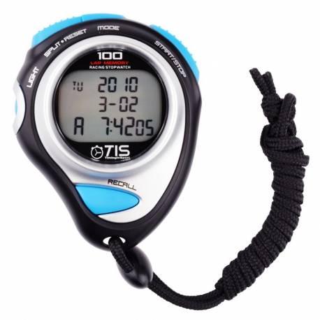 Stopwatch Pro TIS