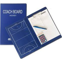 Coachmap Hockey Basic Sportec