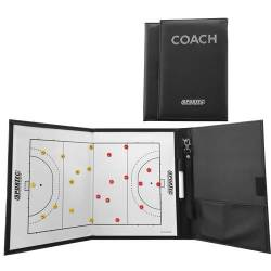 Coachmap Hockey Groot Sportec