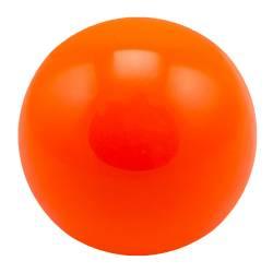 Hockeyballen Glad Oranje