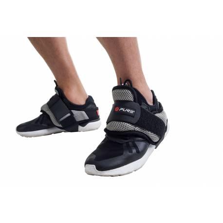 Schoengewichten Pure2Improve
