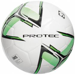 Voetbal Fusion Protec Precision Training