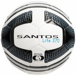 Voetbal Santos C/D Precision Training