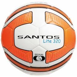 Voetbal Santos E/F Precision Training