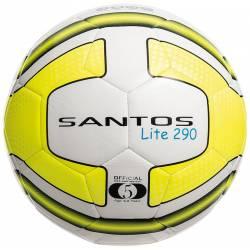 Voetbal Santos 290 Gram Precision Training