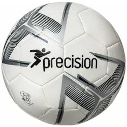 Voetbal Fusion Wit Precision Training