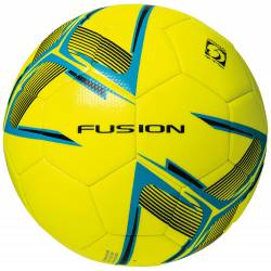 Voetbal Fusion Geel