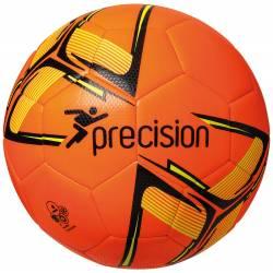 Voetbal Fusion Oranje