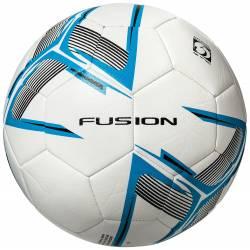Voetbal Fusion Blauw