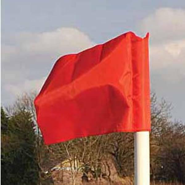 Hoekvlaggen