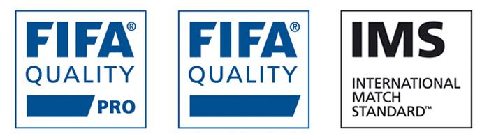 Voetbal kwaliteit FIFA